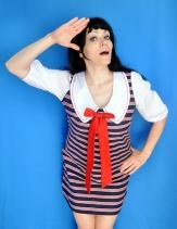 More: https://jasztheschneider.wordpress.com/2013/06/23/sailor-sailor-fertig-done/
