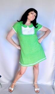More: https://jasztheschneider.wordpress.com/2013/07/12/das-latzchen-the-bib-dress/