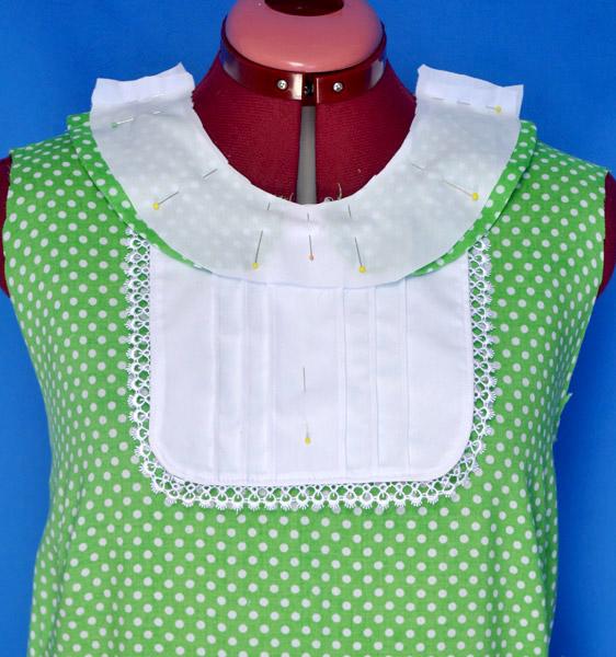 greenwip1